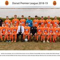 First Team lose to Sherborne Town Res 1 - 0