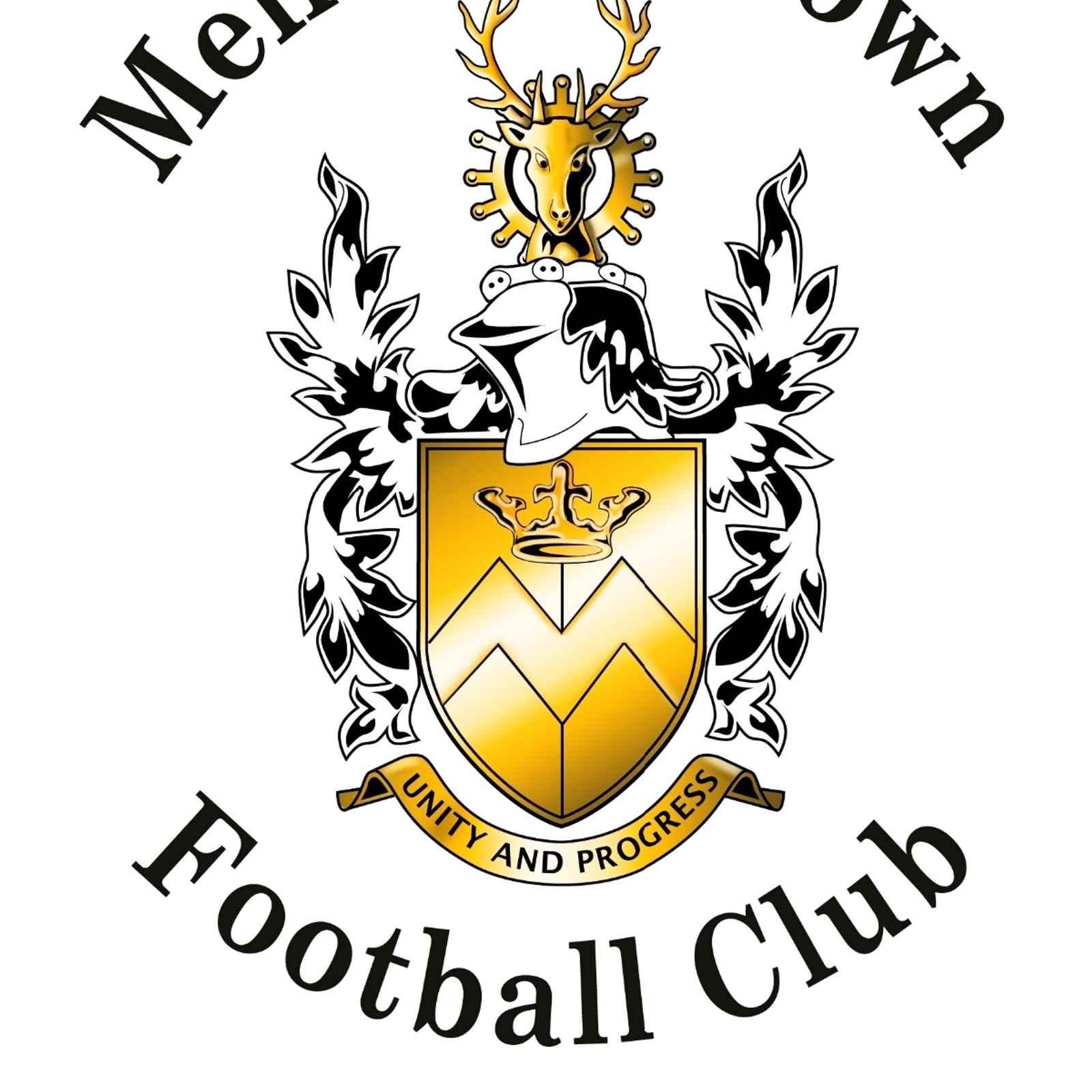 New MTFC Membership Scheme Coming Soon