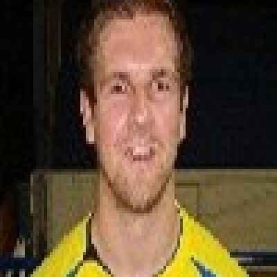 Jonny Gibbs