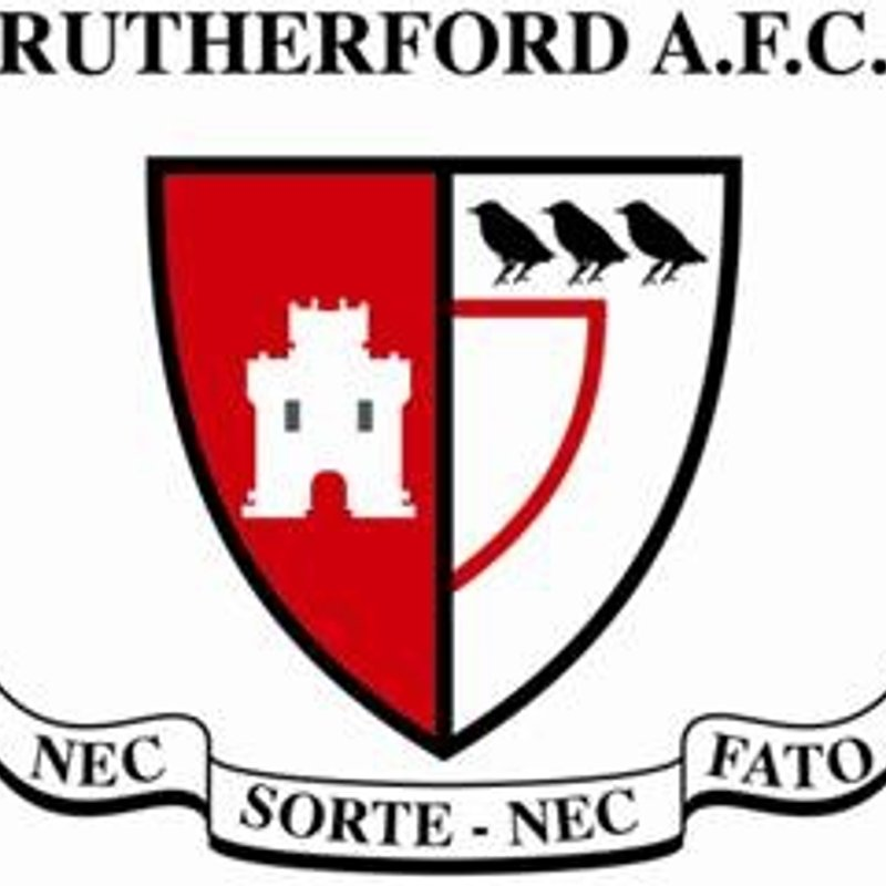 Percy Main v Gateshead Rutherford, Wednesday August 15th'18