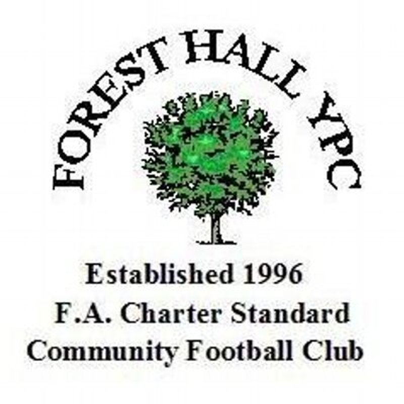 Percy Main v Forest Hall, Saturday September 22nd'18