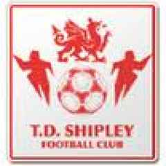 Pre Season Continues Against TD Shipley FC