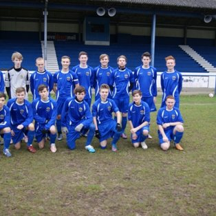 Heath continue push for the Title