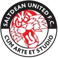 Pre Season Continues at Saltdean
