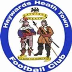 Reserve Team Assistant Manager/Coach Required