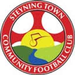 Goals galore as Heath put Steyning to the sword