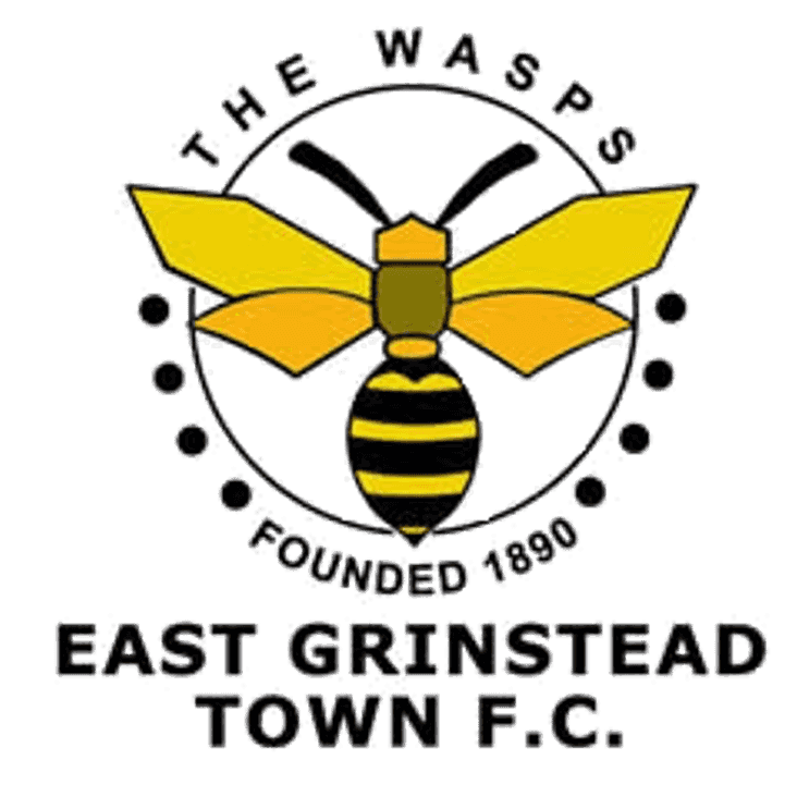 Easter Monday Fixture