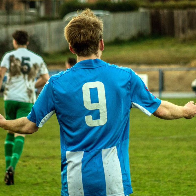 Reserves Sunk By Late Chichester Goal
