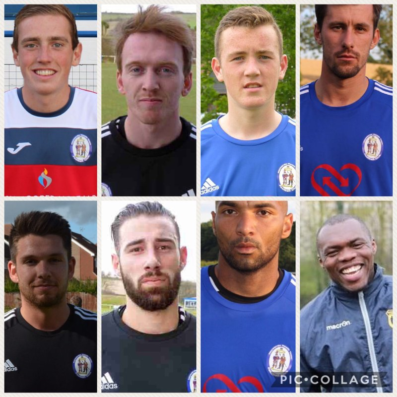 Player Review 2016/17 - The Final Few
