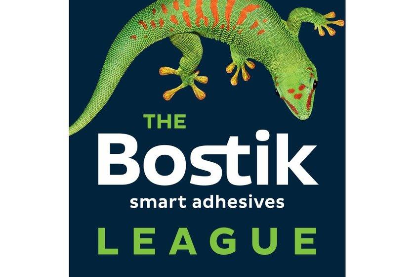 Bostik League 2019/20
