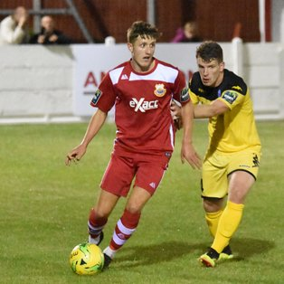 Heath Take Another Point on the Road
