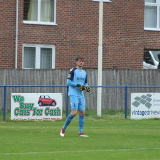Heath Pick Up First Home Point of the Season