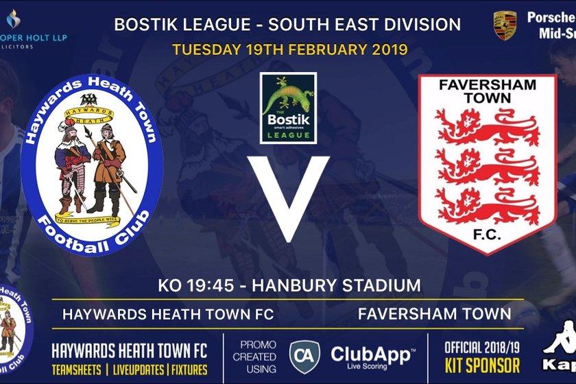 Tuesday Night League Action at Hanbury