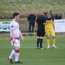 Heath Strengthen Play Off Place