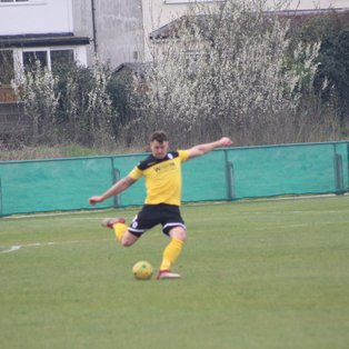 Heath disappointing as VCD Close the Gap