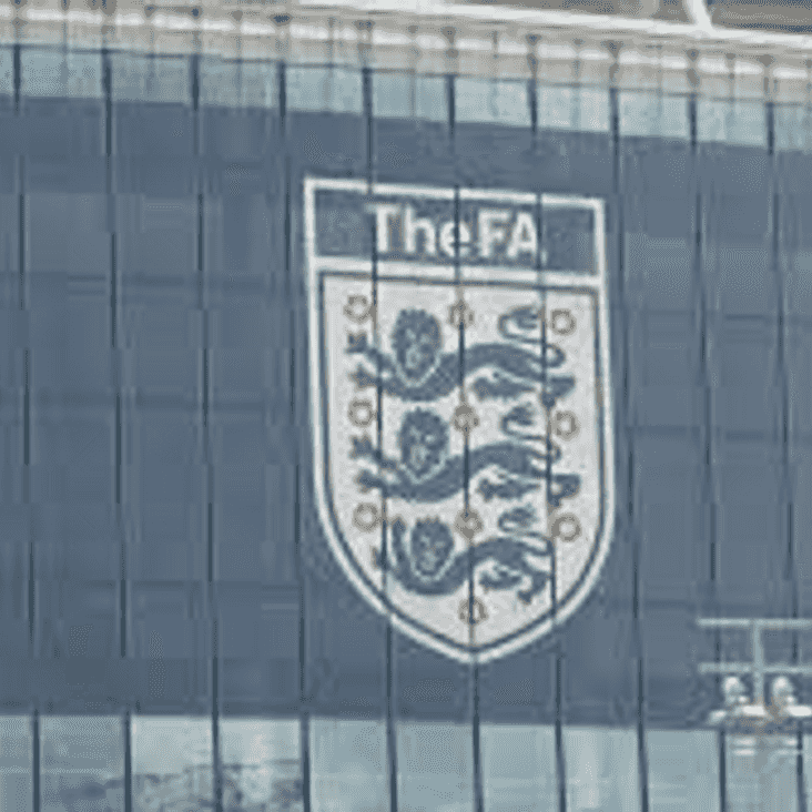 THE FA  RESTRUCTURE THE NATIONAL LEAGUE SYSTEM