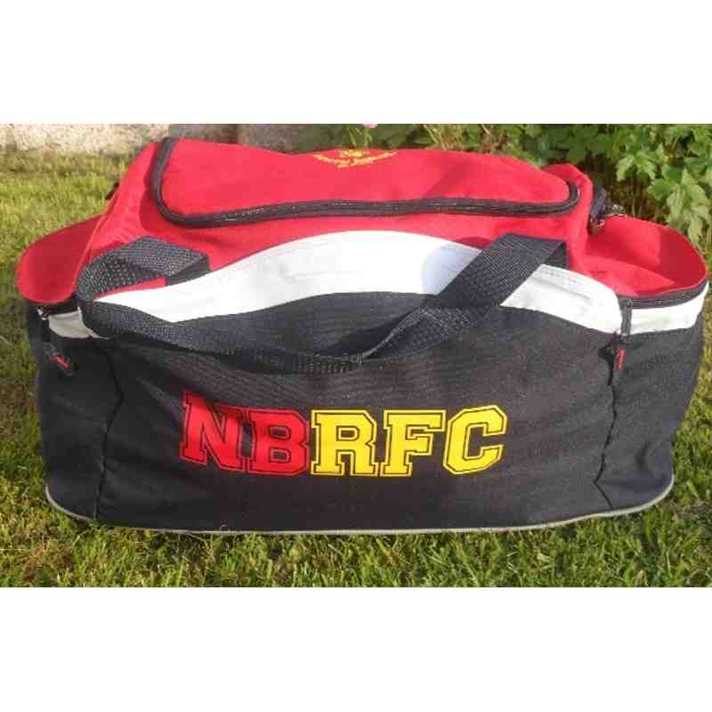 Large North Bristol bag