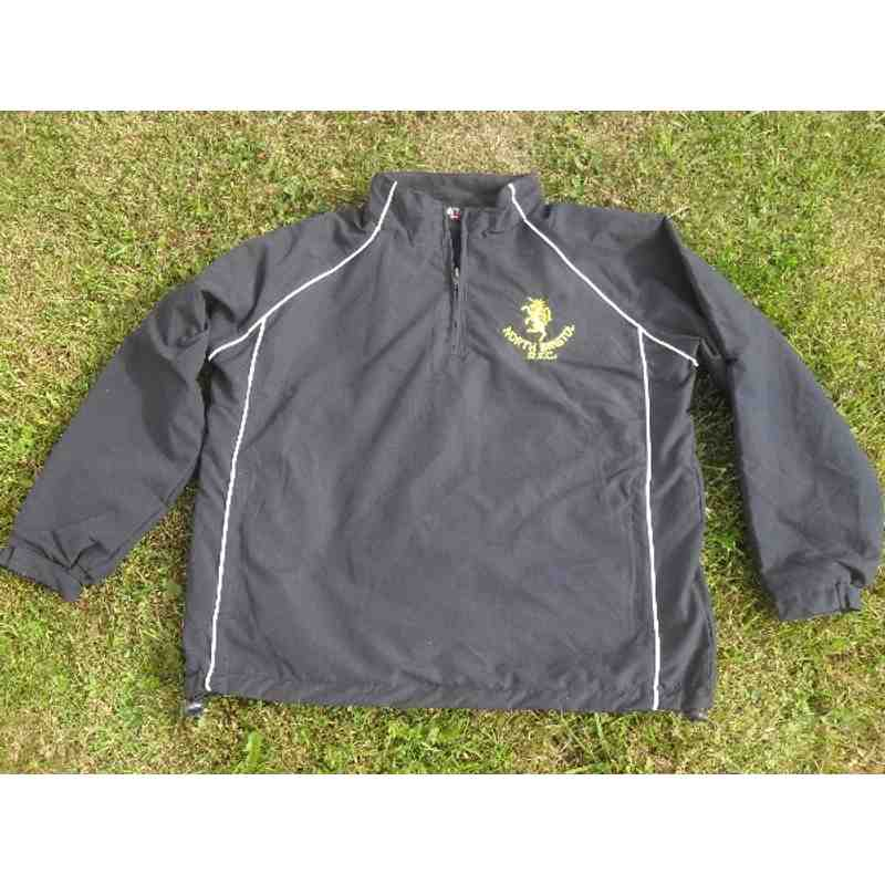 N.B. training top small