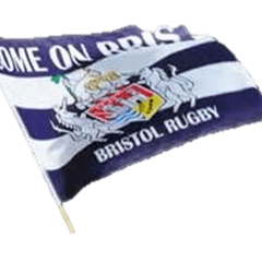 Bristol Rugby - Championship Final - Wednesday