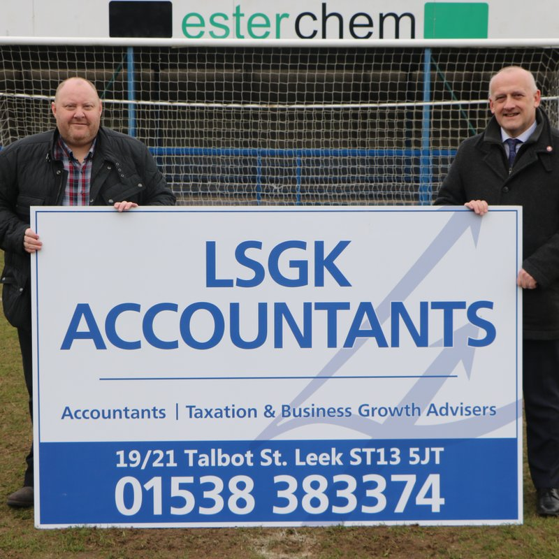 NUMBERS ADD UP FOR SPONSORSHIP DEAL