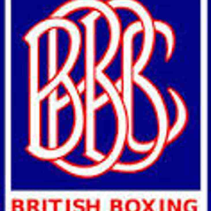EUROGOLD STADIUM PASSED BY BBBofC