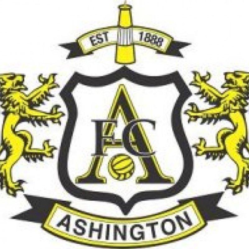 Ebac Northern League Division 1 Morpeth Town 2 Taylor 2 Ashington 3