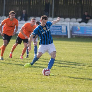 Brighouse Town 2 Cleethorpes Town 2