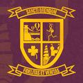 Shire CC Welcomes St Brendans RFC