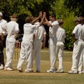 Surrey U11 251/9 - 85 Sussex U11