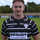 Darlington lose out in 2nd half fight back