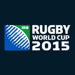 Rugby World Cup Events This Weekend