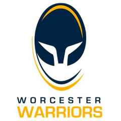 Worcester Warriors Camp - 28th & 29th July