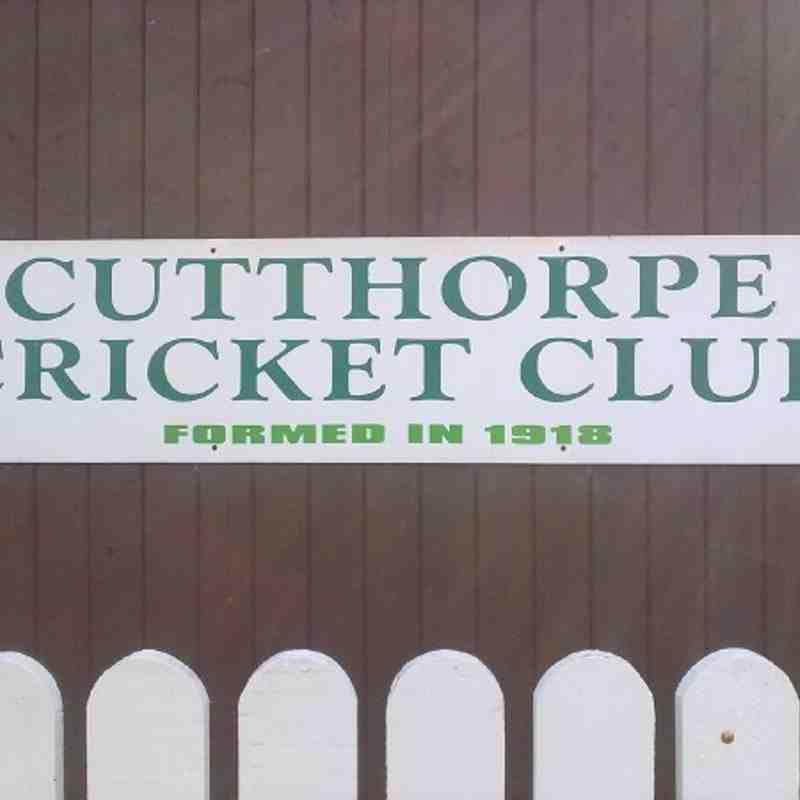 Cutthorpe bits 2010