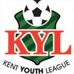 Dulwich Hamlet Under 15 & Under 14 Kent Youth League sides in action today