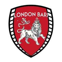 New date for your diaries - London Senior Cup