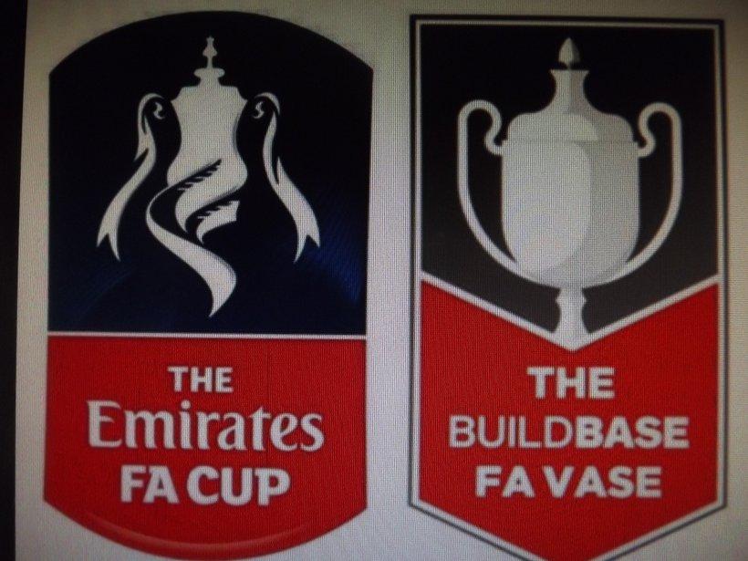 Fa Cup Fa Vase News Hanley Town Fc