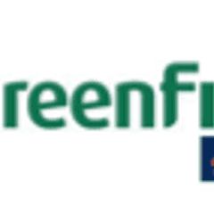 GREENFIELDS AGREE SPONSORSHIP