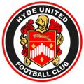 HYDE UNITED FC & WILLOW WOOD HOSPICE
