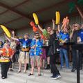 GOOLE FC 0-0 HYDE UNITED FC