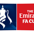 FA CUP TICKET SALES : UPDATE
