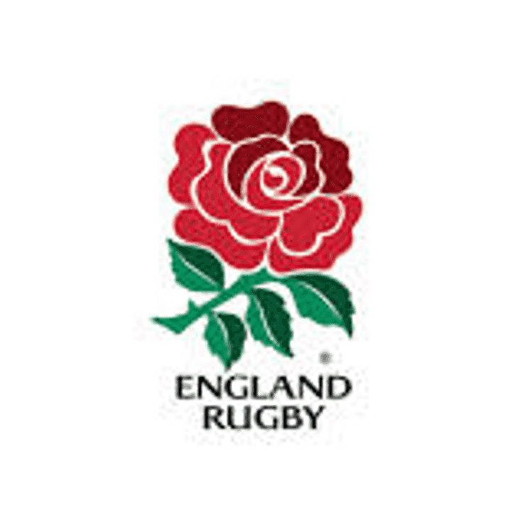 England Rugby - Autumn Internationals