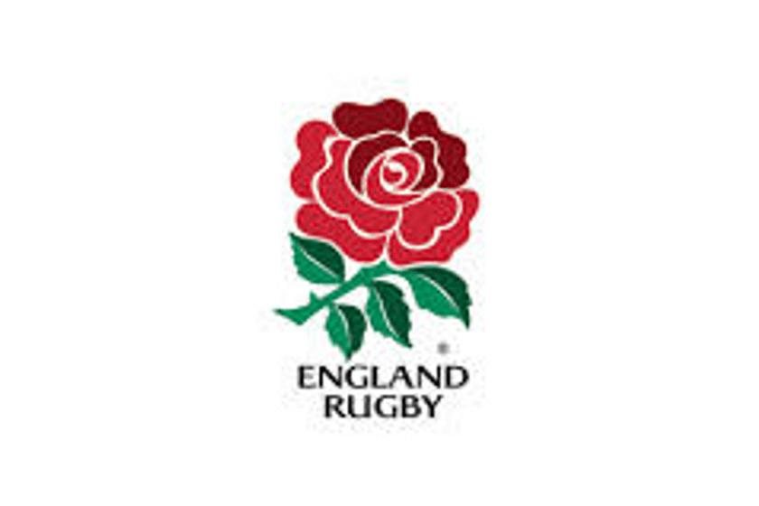 South Africa v England - June Tests