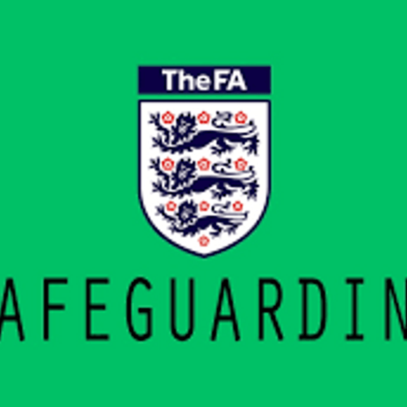FA Whistle Blowing Policy