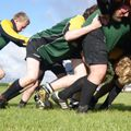Thirsk rufc vs. Acklam rufc