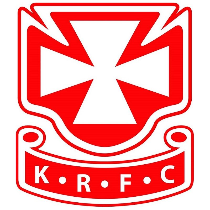 KRFC Membership New Membership Process