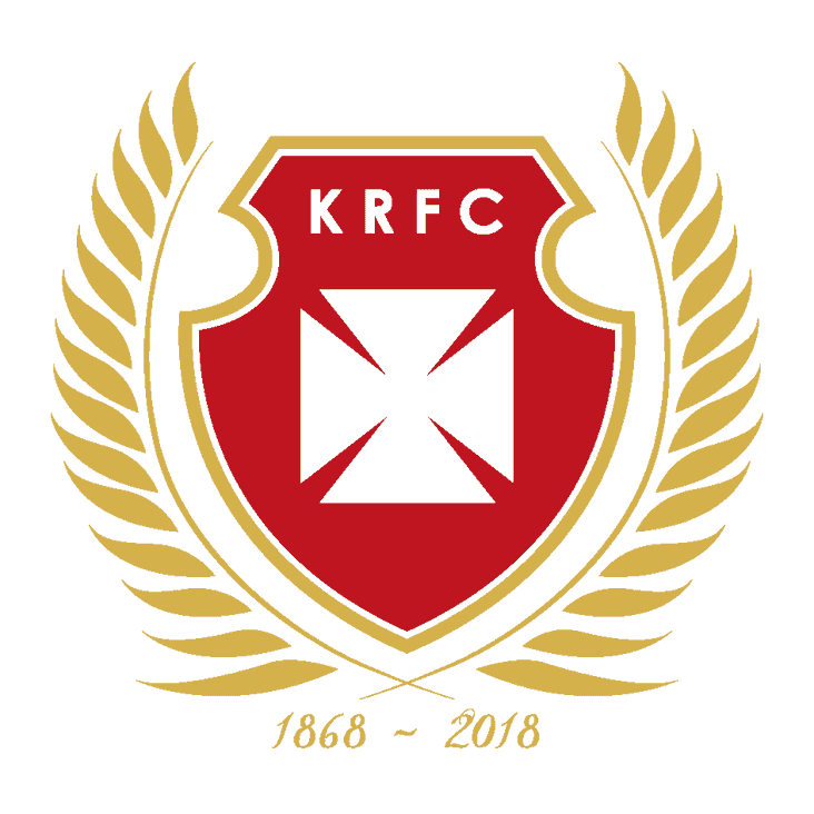 KRFC 1XV / 2XV travel to Annan this weekend