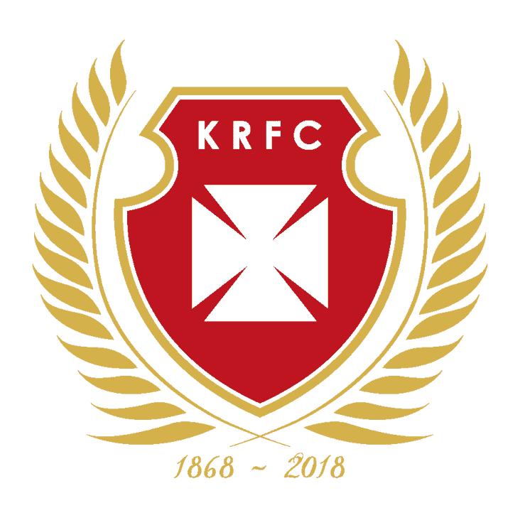 Kilmarnock Rugby Club Car Boot Sale