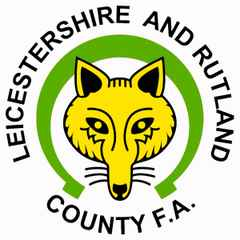Leicestershire FA Challenge Cup draw made
