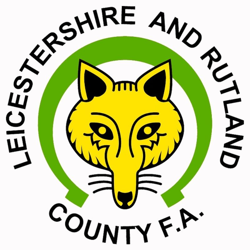 Leicestershire & Rutland Challenge Cup 2nd Round
