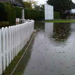 T20 and Girls training both cancelled on 23rd June